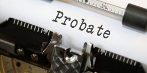 Brooklyn Probate Lawyer.