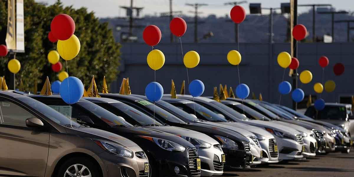Advantages of Used Car Sales in Philadelphia